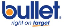 Bullet Line Promotions