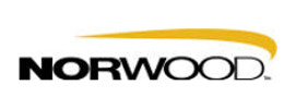 norwood-logo