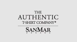 The Authentic T-Shirt Company